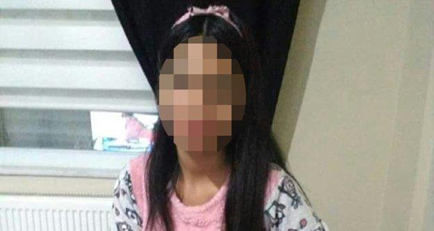 Psikiyatristin verdiği ilaçla yoğun bakımlık olan genç kızdan sevindirici haber