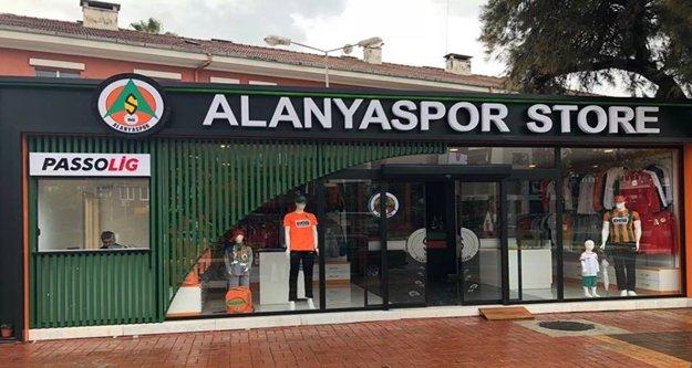 Kritik maç öncesi Alanyaspor'dan duyuru