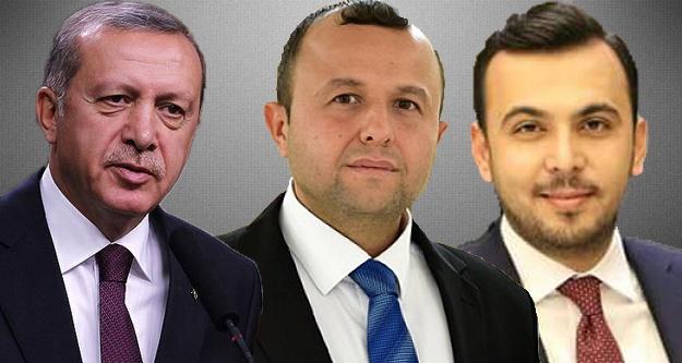 Mustafa Toklu'dan dev kongreye davet