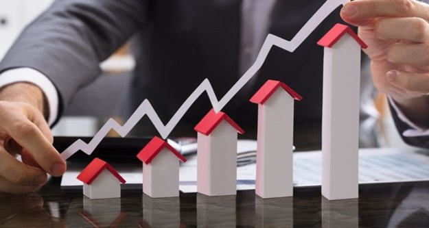 Emlakta doğru yatırım şekli nasıl olmalıdır?