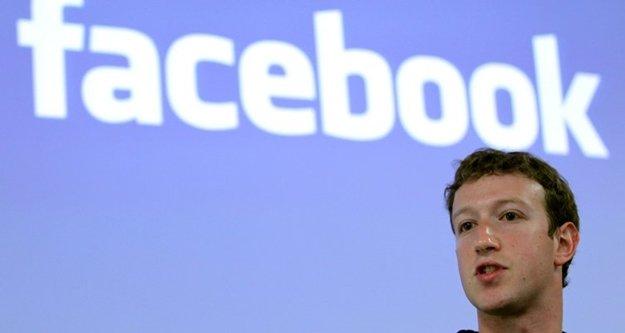 Facebook skandalından kaç kişi etkilendi