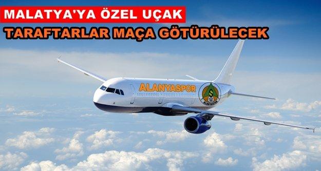 Malatya uçağı kayıtları sürüyor