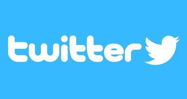 Twitter'a neden giremiyoruz?