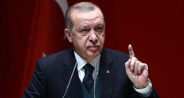 Ak Parti'de 200 vekil liste dışı kaldı iddiası