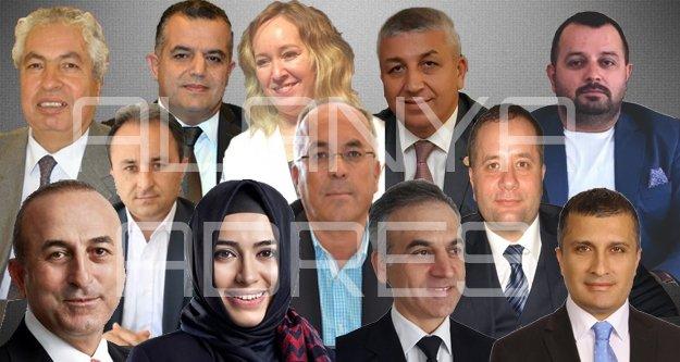 Büyük gün geldi! MHP açıkladı, gözler Ak Parti ve CHP'de