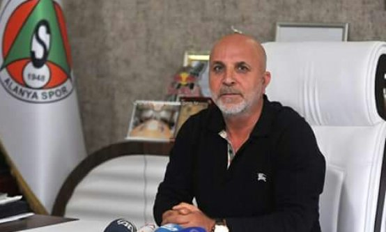 Çavuşoğlu'ndan kritik maç öncesi önemli açıklama