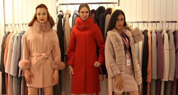 26. Dosso Dossi Fashion Show başladı