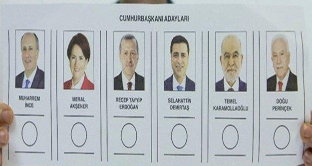 Alanya Cumhurbaşkanı olarak kimi görmek istiyor?
