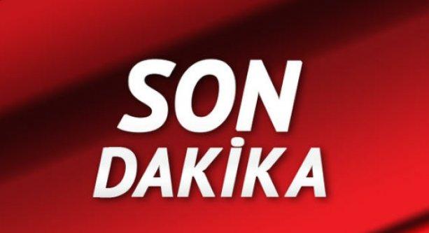 Alanya'da ATV kazası: Ölü ve yaralılar var
