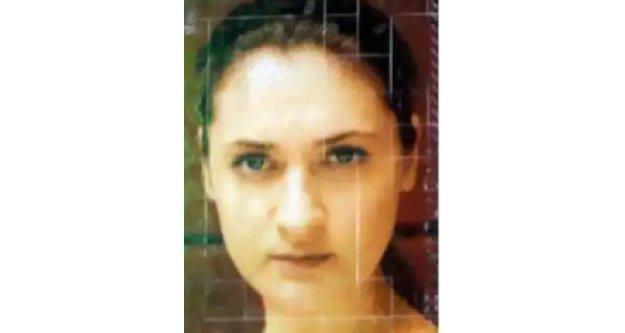 Alanya'da genç kadın denizde ölü bulundu