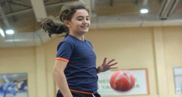 Alanya'da Osmangazi rüzgarı esecek