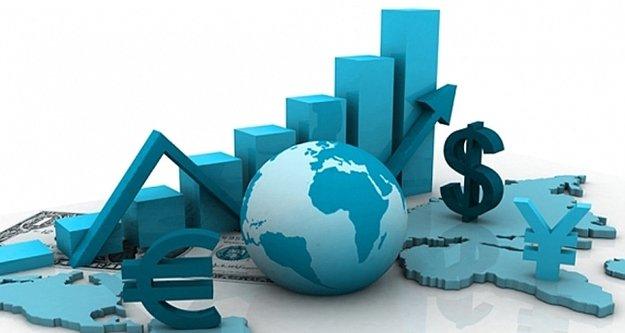 Antalya'da ihracat arttı ithalat azaldı