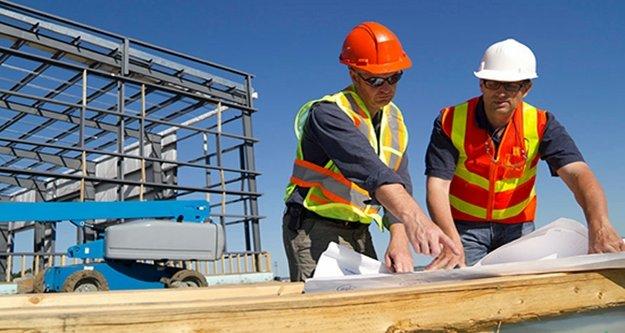 Konaklama sektörüne bin 900 yeni yatak geliyor