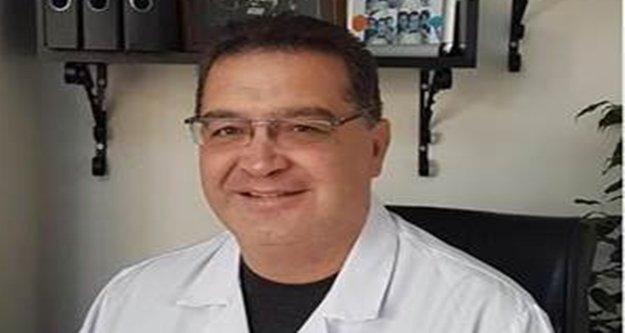 Prof. Dr. Yavuz: 'Işın ve bağışıklık tedavisi...'