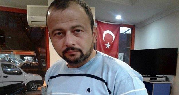 Murat Ünal cinayetinde Adnan Oktar bağlantısı iddiası
