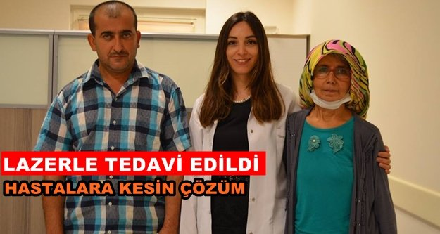 ALKÜ'den Türkiye'de bir ilk