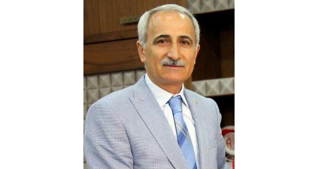 ANFAŞ'ın yeni genel müdürü belli oldu