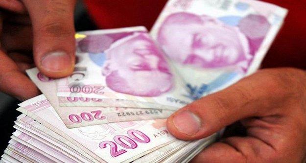 Emekliye bayram öncesi maaş+ikramiye! Bağ-Kur ve SGK emekli maaşları ne zaman yatacak?