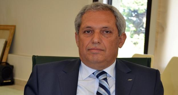 FLAŞ! Alanya Belediyesi Meclis üyesi yoğun bakımda
