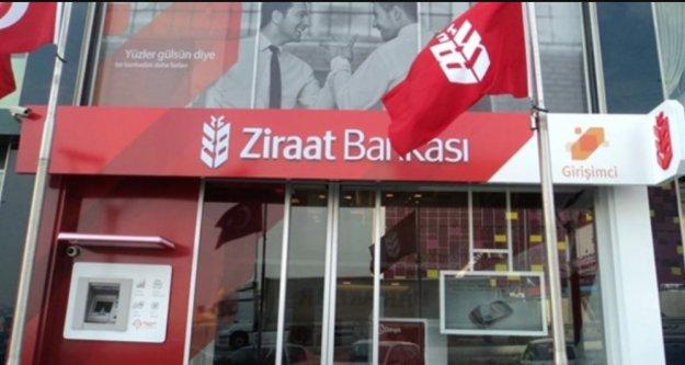 Alanya'daki vurgunla ilgili bankadan flaş karar