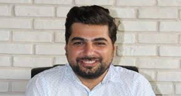 CHP'li, Baysal'dan eğitim eleştirisi