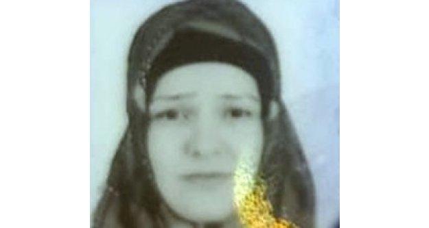 Sulama kanalında bir kadın cesedi bulundu