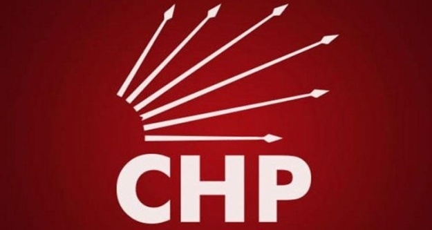 CHP'de bir istifa daha