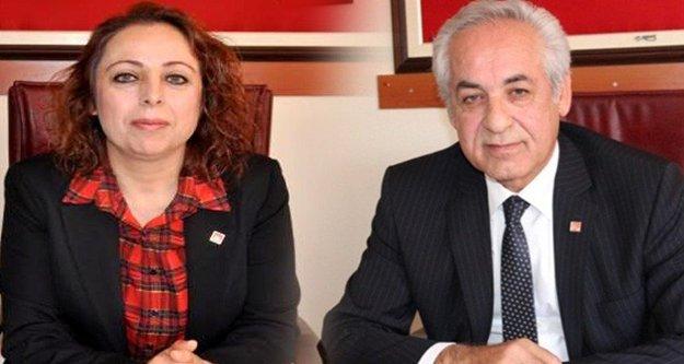 CHP'nin Alanya Belediye Başkan Adayı anketinden kim çıktı?