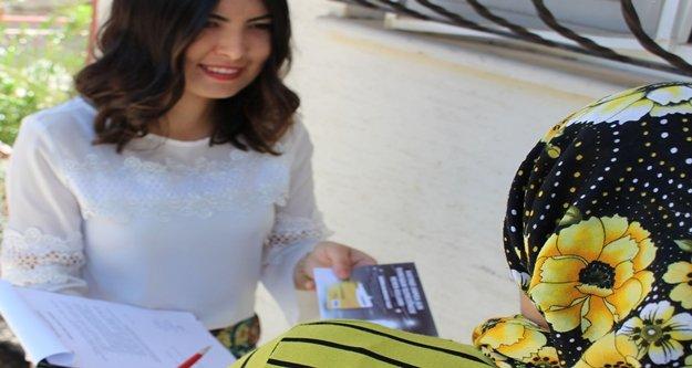 'Sosyal Kart' desteği sürüyor