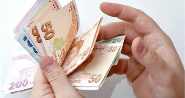 Vergi borcu yapılandırmasının ilk taksit süresi, 15 Ekim'e uzatıldı