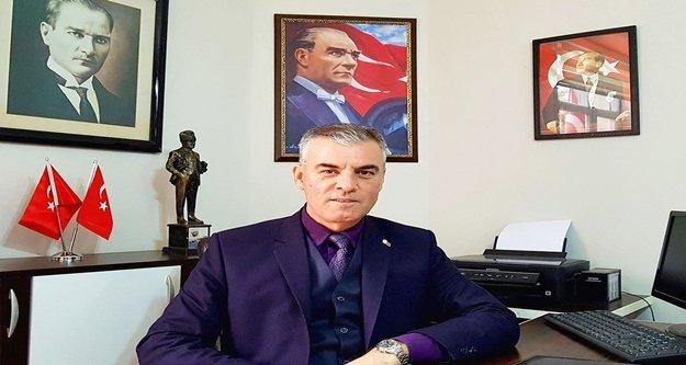 ADD Atatürk'ü anma töreni düzenliyor