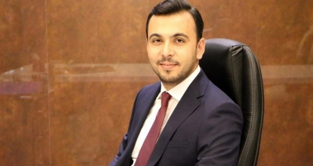 AK Parti adayları bugün açıklanıyor