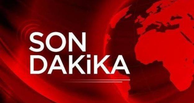 Alanya'da bir kişi ölü bulundu