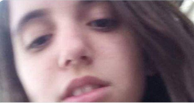 Alanya'da çaresiz baba kayıp kızını bulana 50 bin TL verecek