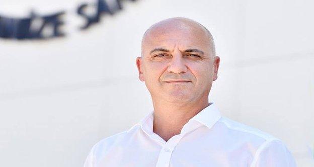 Antalya OSB Teknoloji Gelişrirme Bölgesinin yönetici şirketi kuruldu