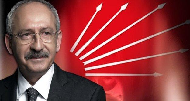 CHP'nin adaylarını açıklayacağı tarih belli oldu