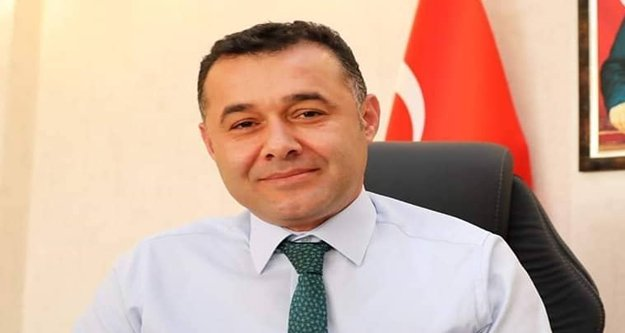 MHP Lideri Devlet Bahçeli Alanyaya geliyor