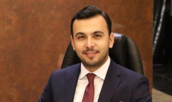 Toklu'dan flaş istifa ve ittifak açıklaması