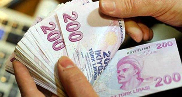 2019 yılı asgari ücret tutarı bugün açıklanacak