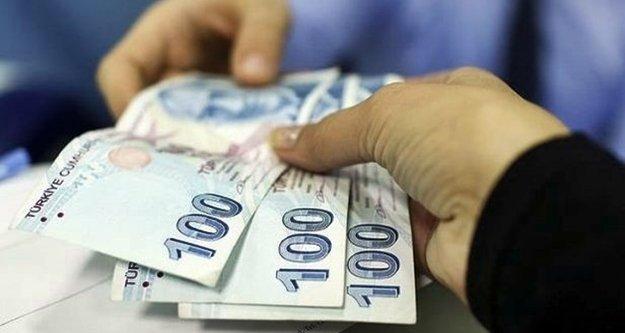 2019 yılı emekli maaşları ne kadar olacak?