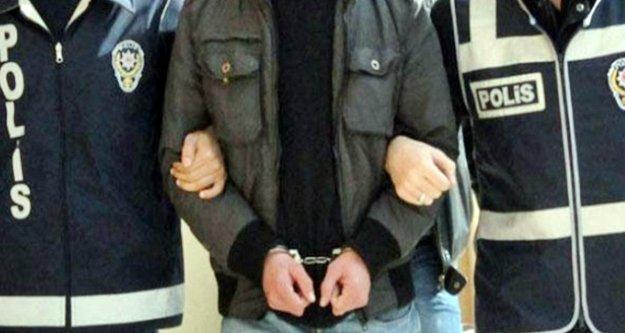 27 suçtan aranan 2 kardeş yakalandı