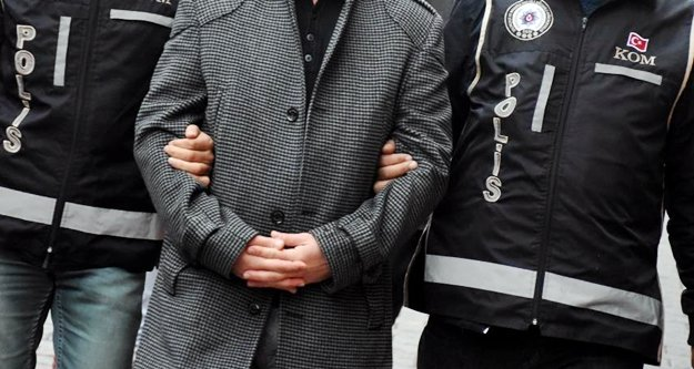 Alanya'da Ziraat Bankası operasyonunda 5 yeni gözaltı!