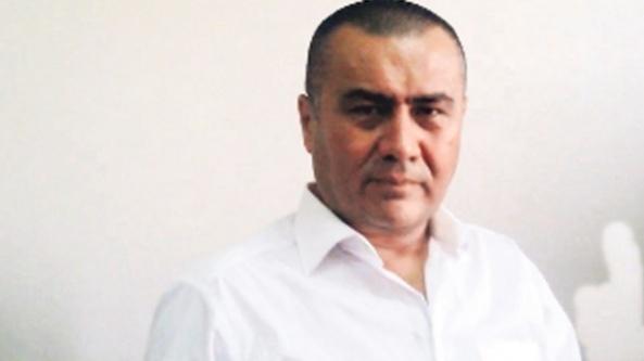 Antalya İl Emniyet Müdür Yardımcısı intihar etti!