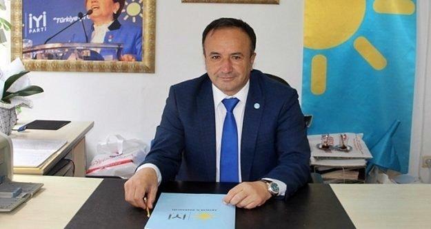 Alanya'da CHP-İyi Parti ittifakı olacak mı?