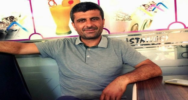 Konaklı'da Kerim Şen'e muhtarlık baskısı