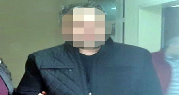 Şehit emniyet müdürüne hakaret eden bir kişi tutuklandı