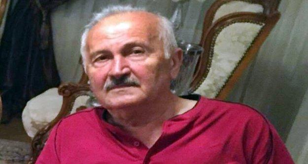 Tevfik Fikret Bostancıoğlu'nu kaybettik