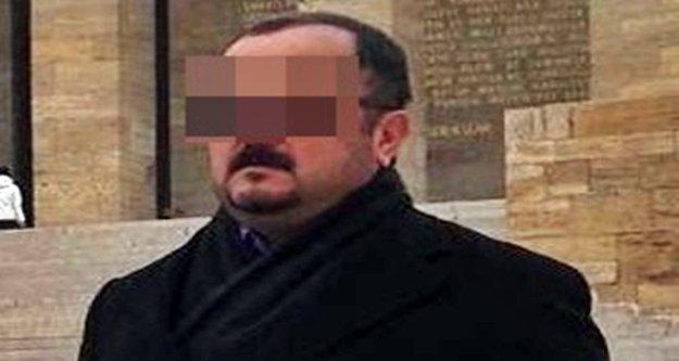 Alanya'da bir avukatın evine silahla saldıran kişiye 15 yıl hapis