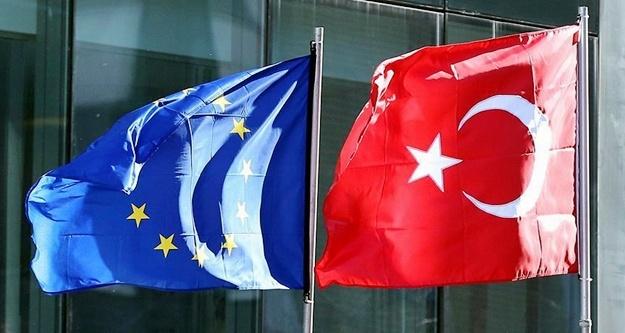 AB ve Türkiye Ekonomisi bu toplantıda değerlendirilecek