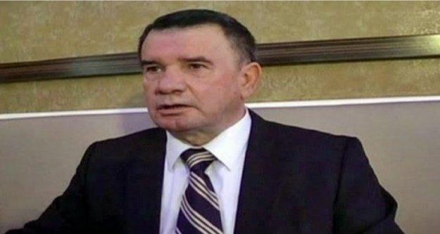 Alanya CHP'nin yeni başkan ve yönetimiyle ilgili flaş gelişme